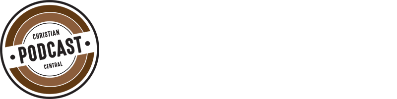 Christian Podcast Central Logo