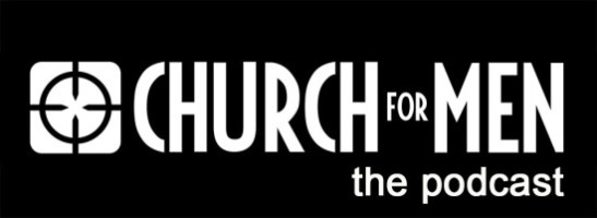 Christian bible teaching about how to bring the church back to today's men and boys. How men and boys need to follow Jesus Christ, read scripture, and become a mature Christian, participate in discipleship, and learn then teach the truth about God.