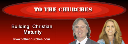 ToTheChurches_banner
