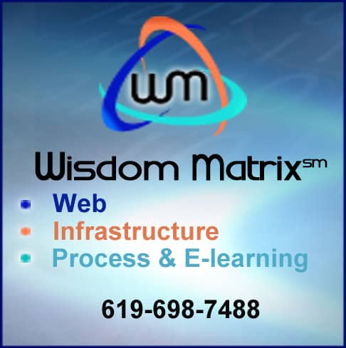 WM-ad-web-v2-489x486