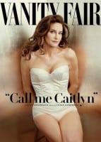Call Me Caitlyn