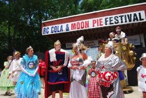 Moon_Pie_Festival