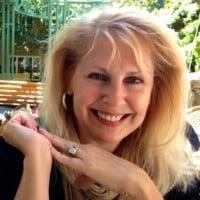 Tori Taff