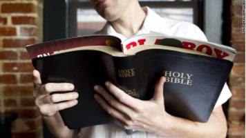 christian porn problem