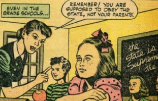 common-core-obey-the-state-comic