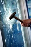 hammer-shattering-glass