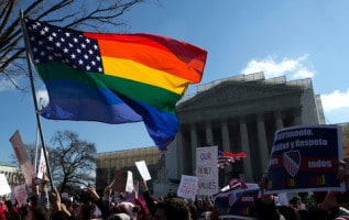 scotus_marriage-equality