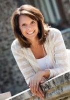 Michelle Cushatt