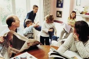 Stepfamilies1