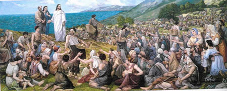 jesus-feeding-the-multitude