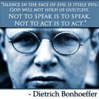 silence-in-the-face-of-evil-bonhoeffer