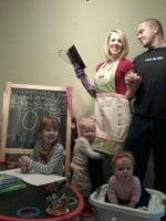Family Ministry 1