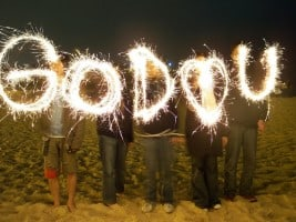 God-loves-you-sparklers