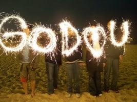 God-loves-you-sparklers