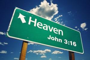 HeavenJohn316_sign