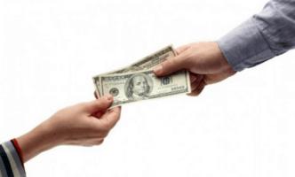Parents Financially Enabling Adult Children