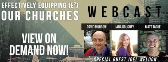 September Webcast Web Banner
