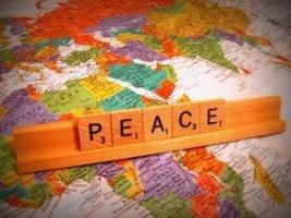World-Peace-Scrabble