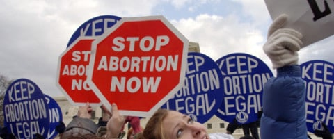the question of when life actually begins in the abortion debate Is it actually the case that no one can tell you with any degree of authority when the life of a human being actually begins we debate questions of abortion.
