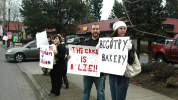 bakery-fear