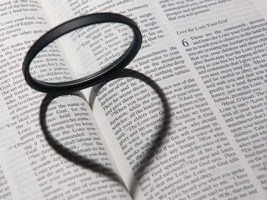 bible-and-love