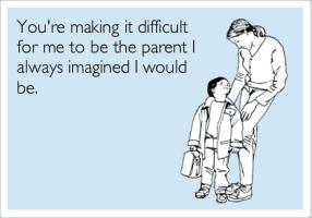 parenting comic 1