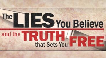 Image: biblicalcounselingcoalition.org