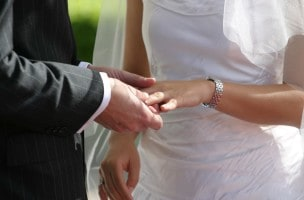 Weddingring_exchange