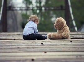 baby-teddybear