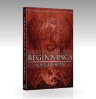 Dragon Slayer- Beginnings