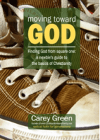 Moving Toward God