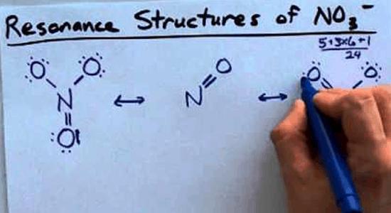Image: ChemistNATE
