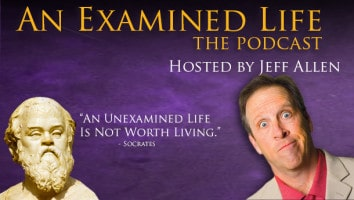 An Examined Life Featured