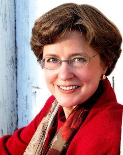 Nancy Pearcey