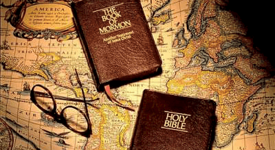Image: Understanding Mormonism