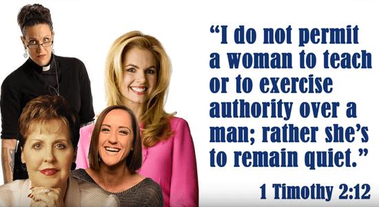 female pastors1