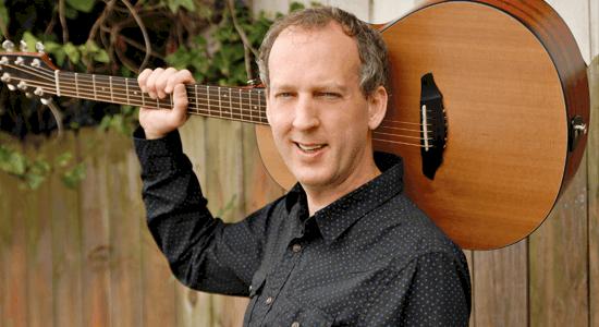 rik-roberts-guitar