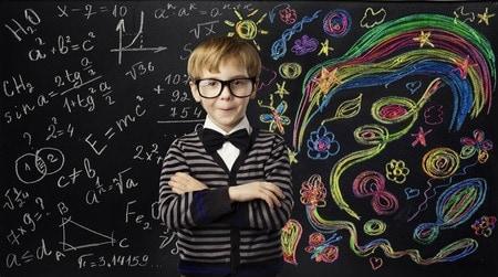 ck-kid-boy-smarts