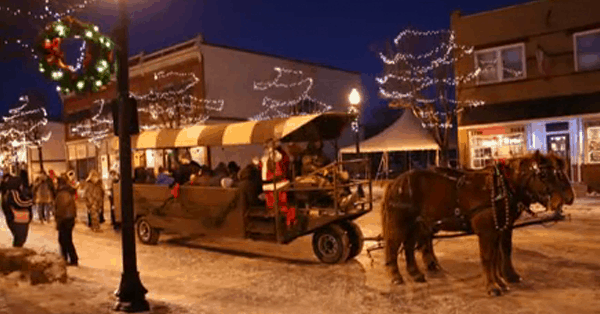 christmas-on-the-canal