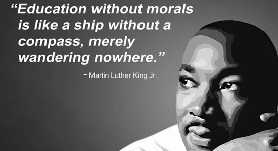mlk-education-without-morality