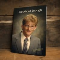 tim-hawkins-just-about-enough