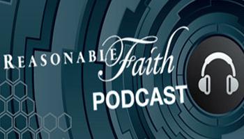 Reasonable faith podcast homosexuality