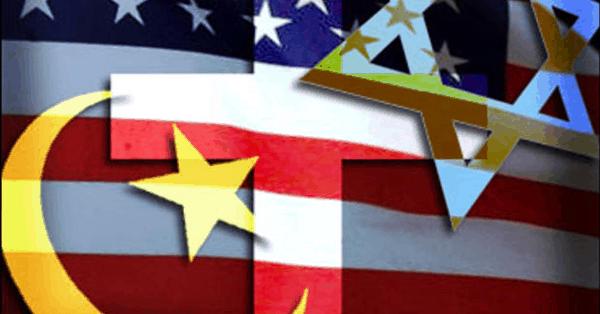 Christian worldview regarding Norma McCorvey, Kim Jung Nam, American Girl