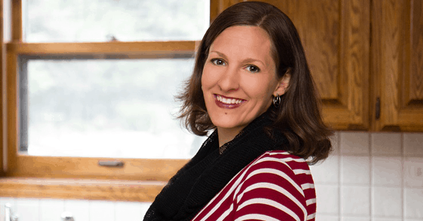 Comedy with Donna East & Cooking with Katie Kimball