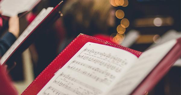 Do We Really Need Musical Worship?