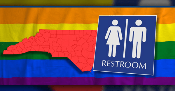 Neil Gorsuch, Senate Filibusters & the LGBTQ Revolution Plays Hardball