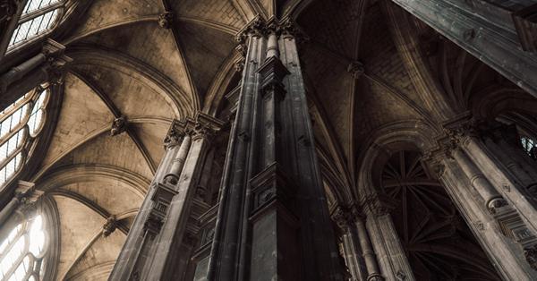 Heresy & Orthodoxy