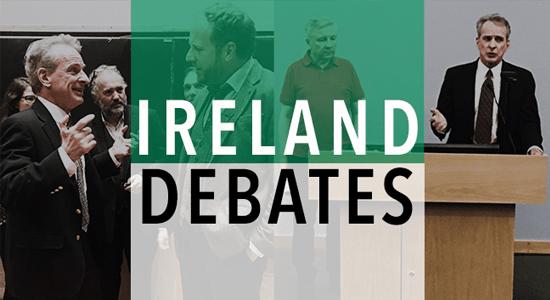 Dr. William Lane Craig's debate with atheist Daniel Came