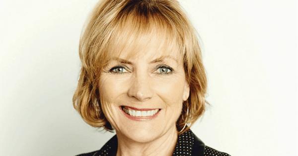 Meg Meeker: Help Your Husband Be a Hero