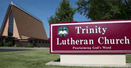 Trinity Lutheran Church Case: Supreme Court Defends Free Exercise Religion